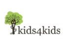 Kids4kids Промокоды