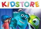 Kidstore Промокоды