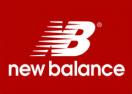 New Balance Промокоды