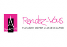 rendez-vous.ru Промокоды