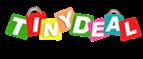 TinyDeal Промокоды