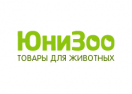unizoo.ru Промокоды