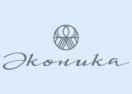 ekonika.ru Промокоды