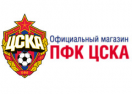 cskashop.ru Промокоды