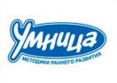 umnitsa.ru Промокоды