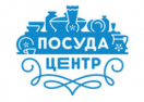 posudacenter.ru Промокоды