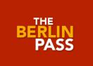 Berlin Pass Промокоды