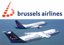 Brussels Airlines Промокоды