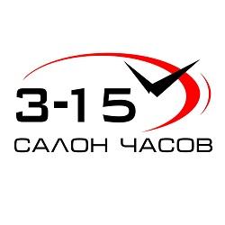 3-15.ru Промокоды