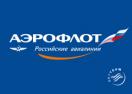 aeroflot.ru Промокоды