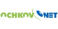 ochkov.net Промокоды