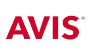 AvisWorld.com Промокоды