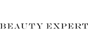 BeautyExpert.com Промокоды
