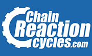 chainreactioncycles.com