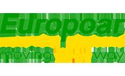 EuropCar.com Промокоды
