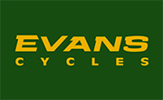 EvansCycles.com Промокоды