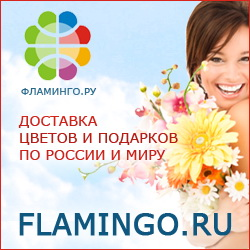 flamingo.ru коды