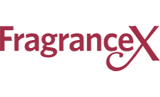 FragranceX.com Промокоды