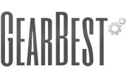 GearBest.com Промокоды