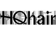 HQhair.com Промокоды