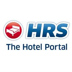 hrs.com Промокоды