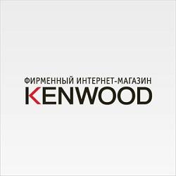 kenwood.ru Промокоды
