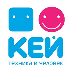 key.ru Промокоды