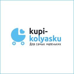 kupi-kolyasku.ru Промокоды
