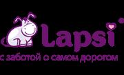 Lapsi.ru Промокоды