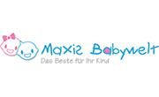 Maxis-Babywelt.de Промокоды