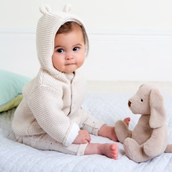 mothercare.ru Промокоды