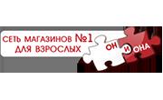 onona.ru Промокоды