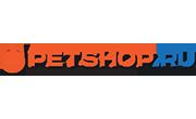 PetShop.ru Промокоды