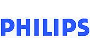Philips.ru Промокоды