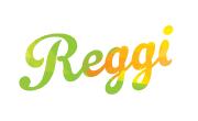 Reggi.ru Промокоды