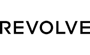 RevolveClothing.com Промокоды