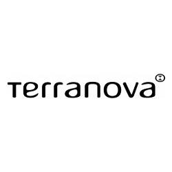 terranovastyle.com