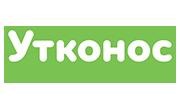 Utkonos.ru Промокоды