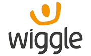 Wiggle.co.uk Промокоды
