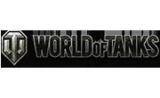 WorldOfTanks.ru Промокоды