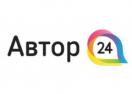 a24help.ru Промокоды