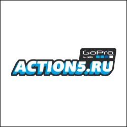 action5.ru Промокоды