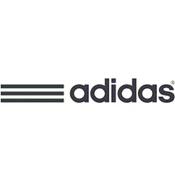 adidas.ru Промокоды