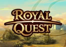 admit.royalquest.ru Промокоды