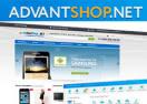 advantshop.net Промокоды
