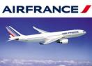 airfrance.fr Промокоды