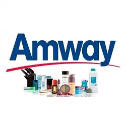 amway.ru Промокоды