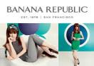 bananarepublic.gap.com