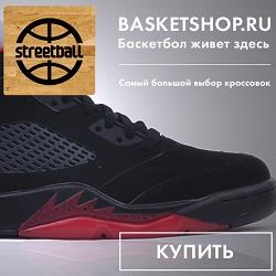 basketshop.ru Промокоды