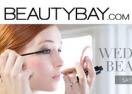 beautybay.com Промокоды